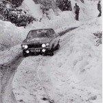 115 - Appel (Opel Manta)
