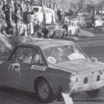 15monte-carlo-img_0003-big-150x150