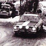 1971-j-ragnotti-150x150