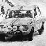 227-Richard-Mazda-150x150