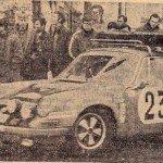 23-Haldi-Porsche-911-150x150