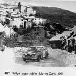 25-1971