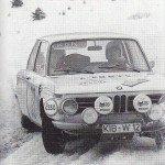 38monte-carlo-img_0010-big-150x150