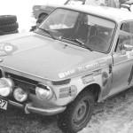 4-1971c