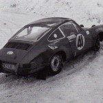 41-Walter-911-S-150x150