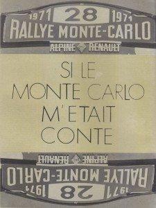 71_Rallye_Monte_Carlo_echappement_1