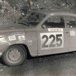 batori-krasna-monte-1971-150x150