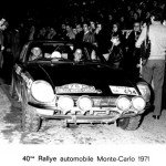 Ewold van Bergen-Minota van Bergen - Datsun 240Z1