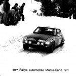 Ewold van Bergen-Minota van Bergen - Datsun 240Z5