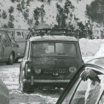 fumagalli-raffaele-151-1971-big