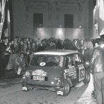 fumagalli-raffaele-162-1971-big