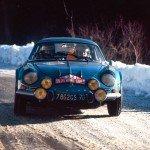 miniforever-1971-alpine-andruet-big