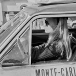 Mrs.M.Claude Beaumont