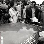 N° 116  Jean-Pierre Rouget