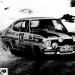 rmc-1971-150x150